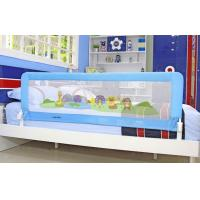 Extra Long Toddler Bed Rail For Queen Bed With Cartoon