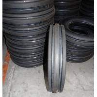 China Cheap price BOSTONE tractor front tyres aberdeen with 4.50-19 F2 three 3 rib lug ring pattern for sale online wholesale