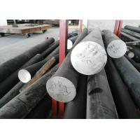 China Alloy 28 Special Stainless Steel With Oxidizing Acids Corrosion Resistance wholesale