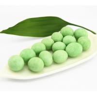 Buy cheap Wasabi Flavor Roasted Peanuts from wholesalers