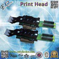 China 100% Guaranteed Original and New Inkjet Printheads Epson DX4 Water Based printhead wholesale