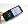 Buy cheap OEM Mobile Phone (N96) from wholesalers