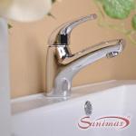 China Kohler Copy Faucet (SMX-90600) wholesale