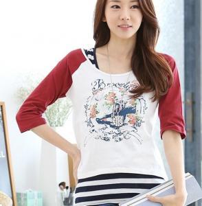 China t-shirt t-shirts,usa t shirt,shirt with t shirt,white t shirts,tie dye t shirts wholesale