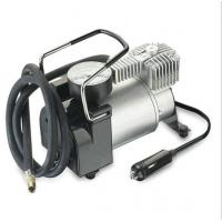 China Portable Metal Air Compressor With Hand Shank 150PSI One Year Warranty wholesale