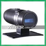China HD 720P Waterproof Sports Camera wholesale