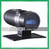 Buy cheap HD 720P Waterproof Sports Camera from wholesalers