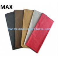 China White and Coloured MG Tissue Paper wholesales in cheap price wholesale