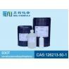 Buy cheap Electronic Grade EDOT / EDT CAS 126213-50-1 3,4-Ethylenedioxythiophene from wholesalers