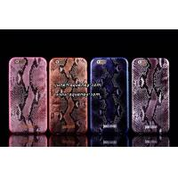 China NEW hot selling in Europe Iphone6 mobile phone case, Fashion design Iphone6 case wholesale