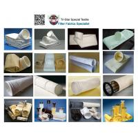 China Dust Collector Filter Bags wholesale