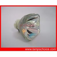 China uhp lamp philips/projector bulb /UHP220-150W 1.0/uhp 150w wholesale