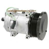 China 1P-0028 COMPRESSOR FOR CATERPILLAR MODEL 920/518 wholesale