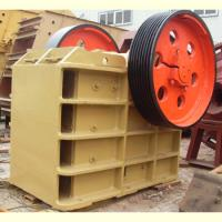 China [Photos] Supply quality coal hammer mill crusher wholesale