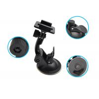 China 7CM Vacuum Diameter Base Vehicle Suction Cup Mount / Light Suction Cup Mount for Camera  on sale