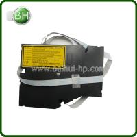 China printer spare parts Laser Scanner for Konica Minolta PagePro 162/163 laser head wholesale