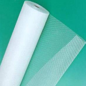 China Fiberglass adhesive mesh wholesale