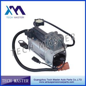 China Air Damper Suspension Air Spring Compressor Audi A6 C6 4F0616005E wholesale