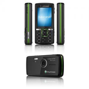 China Supply Sony Ericsson K850 wholesale