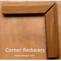China Cumaru Corner Reducer wholesale