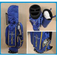China Perfect Solutions Golf Bag Utility Belt with Tees, Ball Marker, Divot Tool NIB wholesale