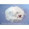 Buy cheap Assay 99.9% Corticosteroid Powder Betamethasone Valerate/Betamethasone 17 from wholesalers