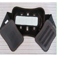 Buy cheap Lumbar supports from wholesalers