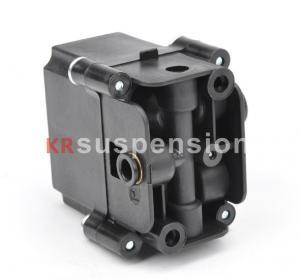 Quality BMW Air Bag Suspension Compressor Valve Block 37206789450 37206789450 4722555610 for sale