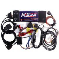 China KESS V2 OBD2 Manager Tuning Kit Update by CD kess v2 master v2.07 With the simulator can be rewritten ECU chip tuning wholesale
