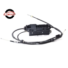 Buy cheap X5 X6 E70 E72 34436850289 Electric Parking Brake Handbrake Actuator Control Unit from wholesalers