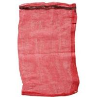 Quality Recyclable Leno Potatoes packing Woven Mesh Bags , woven pp sacks 30kg 40kg for sale