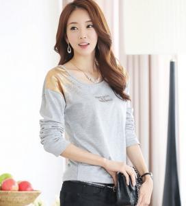 China t-shirtmens fashion shirts,t shirts uk,mens t shirts uk,t shirt uk wholesale