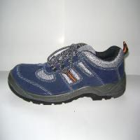 Quality Industrial Safety Shoe (ABP5-9028) for sale
