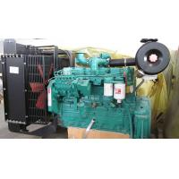 China Dongfeng Cummins Diesel Engine 6BTA5.9-G for Generator Use wholesale