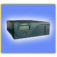 China variable frequency ac power supply wholesale