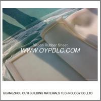 Vacuum Bag for Glass laminating machinery