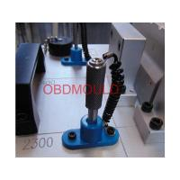 China Checking Pins For Pneumatic Clamps Fixtures , Machining Manufacturing Fixtures wholesale