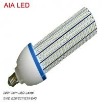 China AC85-265V 20W Indoor led corn lamp for flood light use/Replaced 50W CFL HPS wholesale