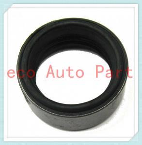 Quality Auto CVT Transmission 01J Oil Filter Seal Fit for AUDI VW for sale