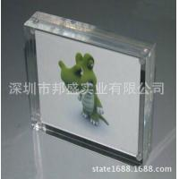 China Perspex/Acrylic sign holder wholesale