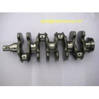 Buy cheap 9N-6221 CAMSHAFT G FOR 3208 CATERPILLAR, 4N-7692 CAMSHAFT G FOR CATERPILLAR 3304 from wholesalers