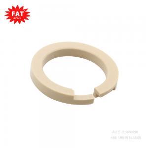 China W251 2513200104 Air Suspension Compressor Piston Ring  1643201204 W221 2213200704 wholesale