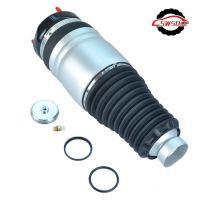 China Front Right Jeep Grand Cherokee 68029902AE 68029902AB Air Suspension Hose Repair Kit wholesale