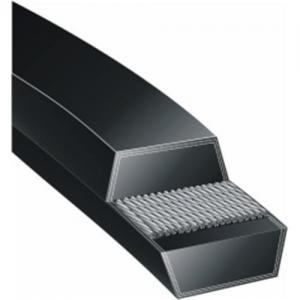 China Double V-belt wholesale