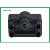China Industry Club Car OEM Parts Club Car Precedent Mcor Automotive Parts Number 103327901 on sale