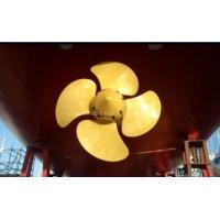 China Marine High Speed Propeller wholesale
