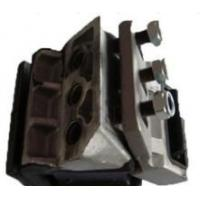China Engine Mounts for Benz trucks wholesale