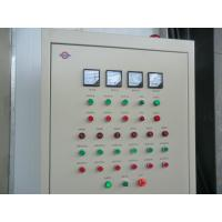 China Auto Body Spray Paint Booth Systems Hot Water Direct Fire Heat Available on sale