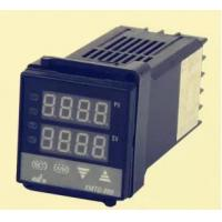 China hot sale XMTG-818 Intelligent PID temperature controller wholesale