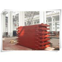 China Professional Autoclaved Aerated Concrete Plant AAC Hardening Trolley wholesale